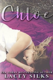 Chloe ebook by Lacey Silks