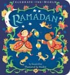 Ramadan ebook by Hannah Eliot, Rashin Kheiriyeh