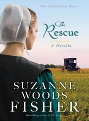 The Rescue (Ebook Shorts) (The Inn at Eagle Hill) - An Inn at Eagle Hill Novella ebook by Suzanne Woods Fisher
