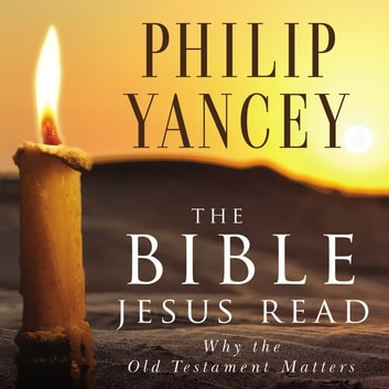 how to read the bible book by book audiobook