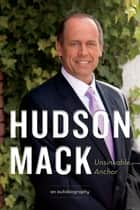 Hudson Mack ebook by Hudson Mack