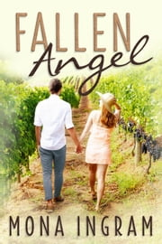 Fallen Angel ebook by Mona Ingram
