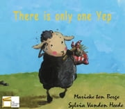 There is only one Yep ebook by Ronald Nellestijn, Sylvia vanden Heede, Marieke ten Berge