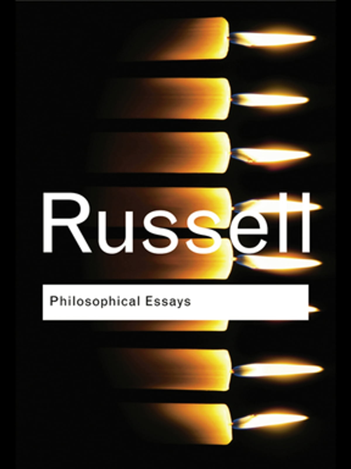 Science Assignment Help Philosophical Essays Ebook By Bertrand Russell    Rakuten  Kobo Examples Of Thesis Statements For Argumentative Essays also English Essay Topics Philosophical Essays Ebook By Bertrand Russell    Pay Someone To Write My Book Report