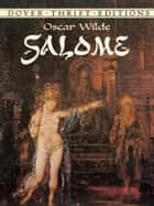 Salomé ebook by Oscar Wilde