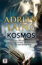 Kosmos ebook by