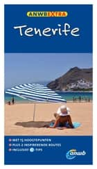 Tenerife ebook by Izabella Gawin