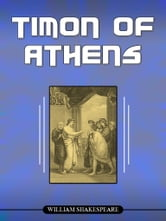 Timon Of Athens ebook by William Shakespeare