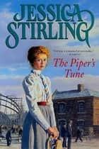 The Piper's Tune ebook by Jessica Stirling