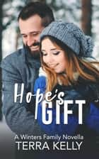 Hope's Gift ebook by