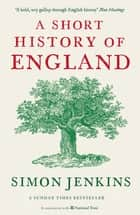 A Short History of England ebook by