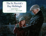 The St. Patrick's Day Shillelagh ebook by Janet Nolan,Ben Stahl