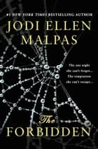 The Forbidden ebooks by Jodi Ellen Malpas
