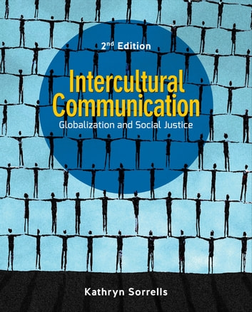 Intercultural communication ebook by kathryn sorrells intercultural communication globalization and social justice ebook by kathryn sorrells fandeluxe Choice Image