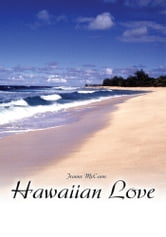 Hawaiian Love ebook by Jeanne McCann