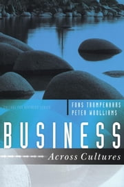 Business Across Cultures ebook by Trompenaars, Fons