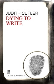 Dying to Write ebook by Judith Cutler