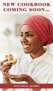 Nadiya Hussain Official BBC Tie-in ebook by Kobo.Web.Store.Products.Fields.ContributorFieldViewModel