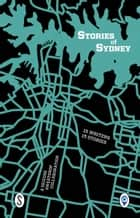 Stories of Sydney ebook by
