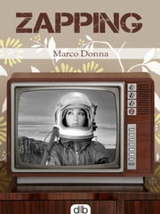 Zapping ebook by Marco Donna