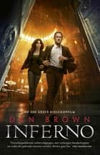 Inferno ebook by Dan Brown, Marion Drolsbach, Erica Feberwee,...