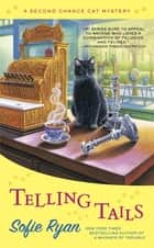 Telling Tails ebook by