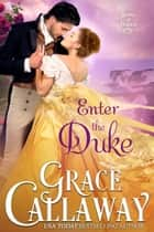 Enter the Duke ebook by