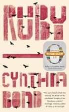 Ruby - A Novel eBook par Cynthia Bond