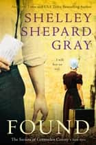Found ebook by Shelley Shepard Gray