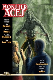 Monster Aces ebook by Pro Se Press