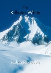 The Killvein White ebook by Ralph Reynolds