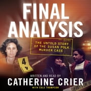 Catherine crier ebook and audiobook search results rakuten kobo final analysis audiobook by catherine crier fandeluxe Epub