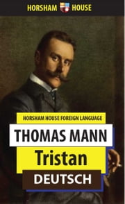 Tristan ebook by Thomas Mann