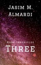 Three ebook by Jasim M. Almardi