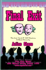 Final Exit - The Story that predates the Spirit Series ebook by Arline Chase