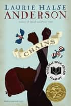 Chains ebook by Laurie Halse Anderson
