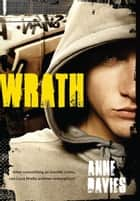 Wrath ebook by Anne Davies
