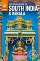 The Rough Guide to South India and Kerala (Travel Guide eBook) eBook by Rough Guides
