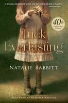 Tuck Everlasting ebook de