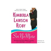 Sin No More audiobook by Kimberla Lawson Roby