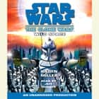 Star Wars: The Clone Wars: Wild Space audiobook by Karen Miller