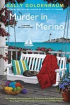 Murder in Merino ebook by Sally Goldenbaum