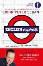 English express ebook by John Peter Sloan