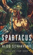 Spartacus ebook by Aldo Schiavone