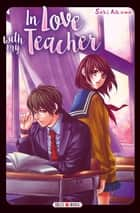 In love with my teacher ebook by Saki Aikawa