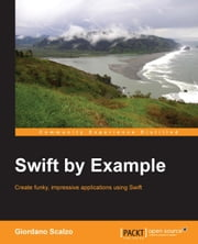 Swift by Example ebook by Giordano Scalzo