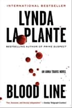 Blood Line ebook by Lynda La Plante