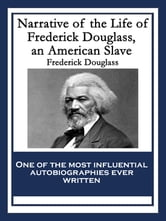 a review of narrative of the life of frederick douglass Review questions for narrative of the life of frederick douglass chapter i 1 when is frederick's birthday 2 what sort of relationship did he have with his parents.