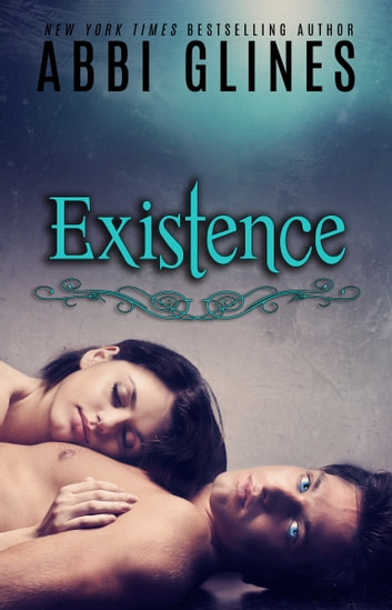 Existence ebook by abbi glines 9781310038471 rakuten kobo existence ebook by abbi glines fandeluxe Image collections