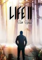 Life II ebook by Scott Spotson